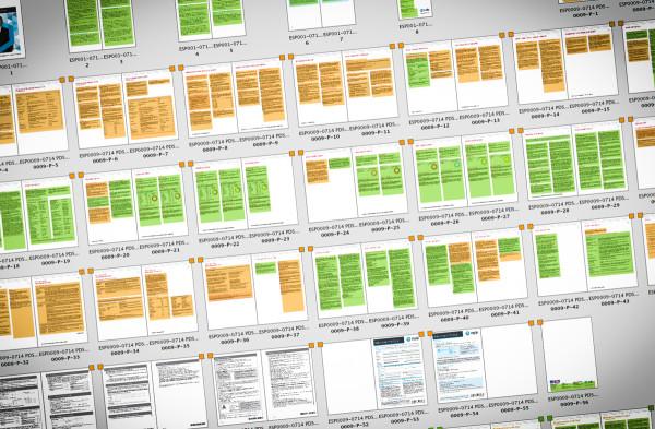 Publishing-System.jpg