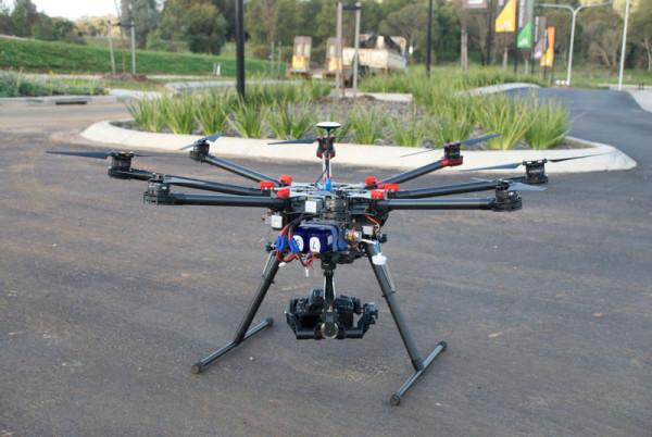 DroneStill.jpg